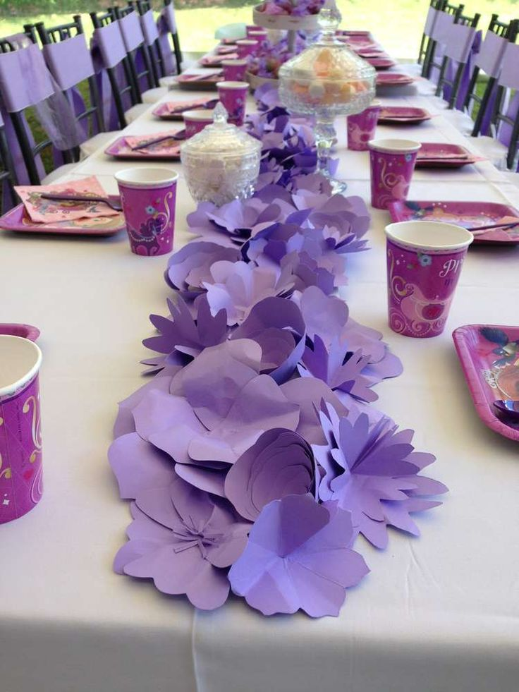 734744e10 Invitaciones para fiesta de la princesita Sofia