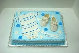 Pastel De Buho Para Baby Shower Criolla Brithday Wedding