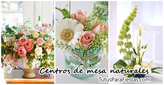Flores Naturales Archivos Decoracion De Fiestas Cumpleanos Bodas