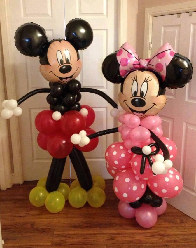 lindas-y-creativas-decoraciones-para-fiestas-infantiles-15