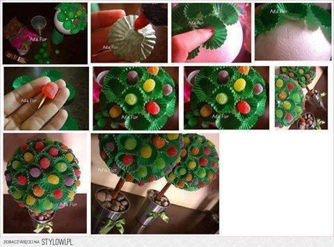 lindas-y-creativas-decoraciones-para-fiestas-infantiles-25