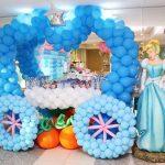 decoraciones infantiles