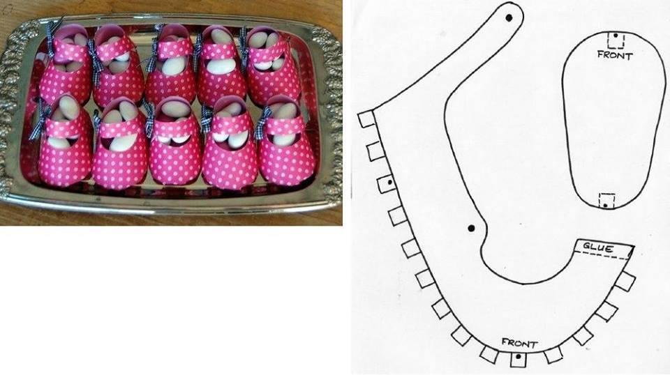 lindas-y-creativas-decoraciones-para-fiestas-infantiles-37