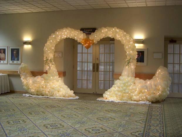 lindas-y-creativas-decoraciones-para-fiestas-infantiles-4