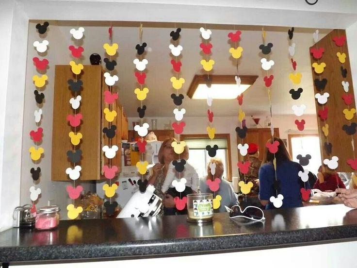 opciones-para-complementar-la-decoracion-de-tu-fiesta-27