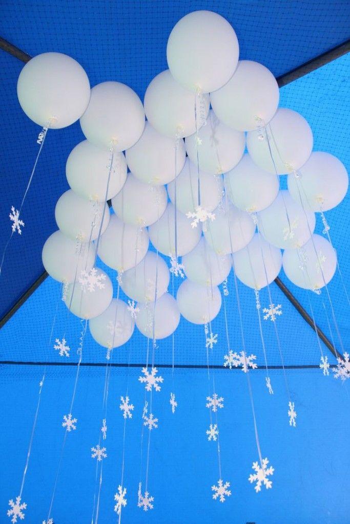 opciones-para-complementar-la-decoracion-de-tu-fiesta-34