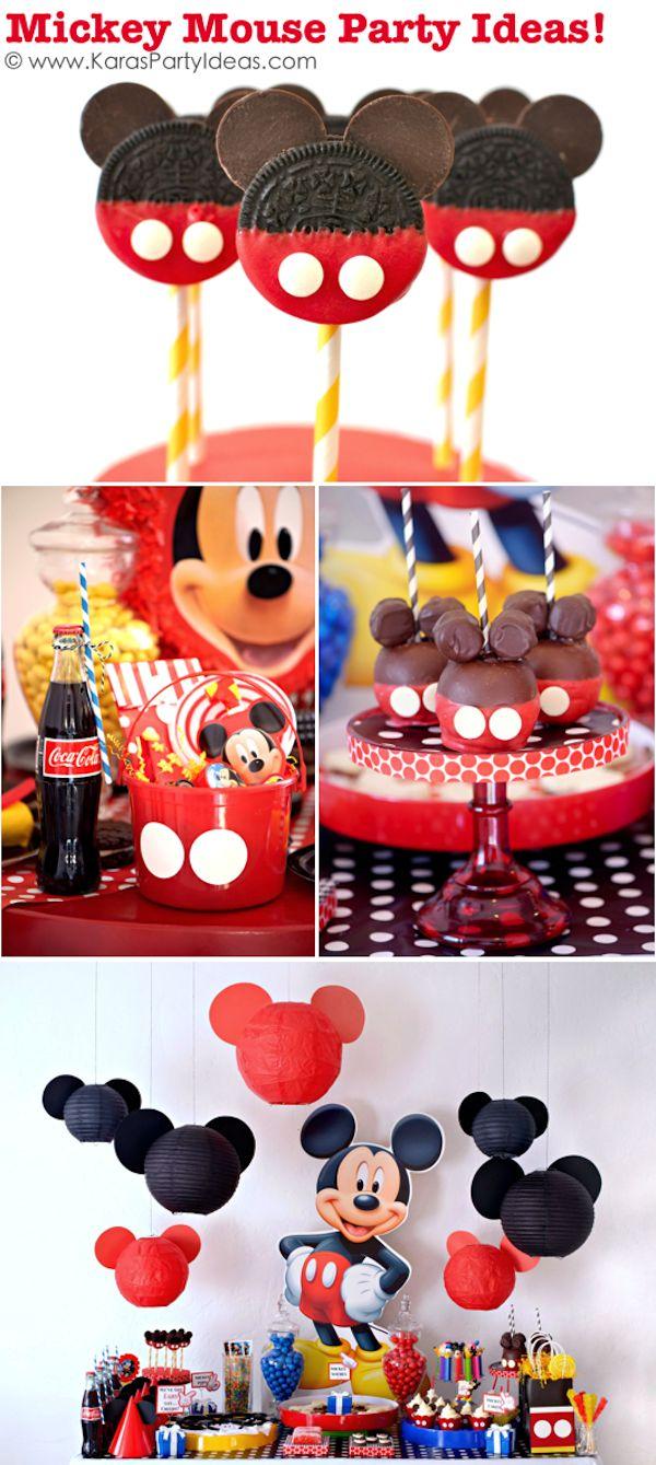 opciones-para-complementar-la-decoracion-de-tu-fiesta-40