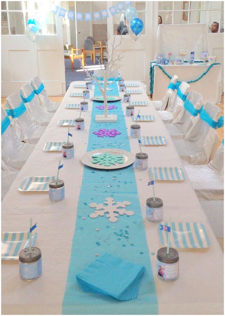 opciones-para-complementar-la-decoracion-de-tu-fiesta-5