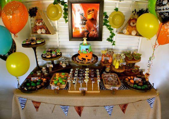 Luna Kitchen Cake Games