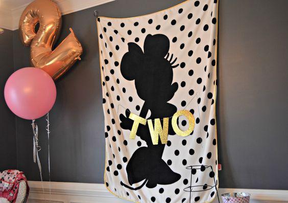 Ideas para fiestas de cumplea os de 2 a os 2 - Ideas para cumpleanos 2 anos ...