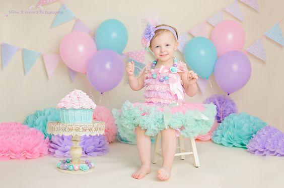 Ideas para fiestas de cumplea os de 2 a os 30 for Decoracion cumpleanos nina 2 anos