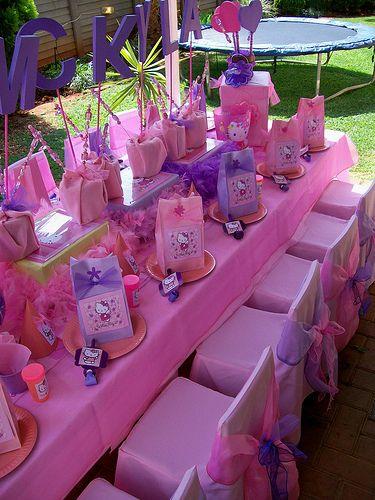 Ideas para fiestas de cumplea os de 2 a os 33 decoracion de fiestas cumplea os bodas baby - Ideas para cumpleanos 2 anos ...