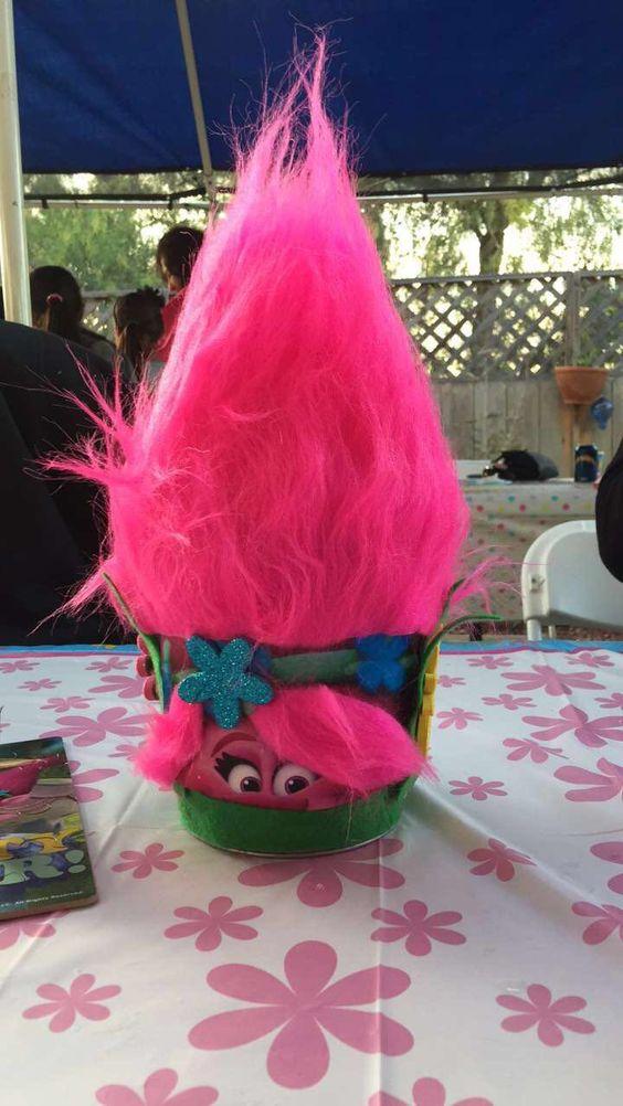 Temas de fiestas infantiles para ni as 15 decoracion for Decoracion para fiesta de cumpleanos de nina