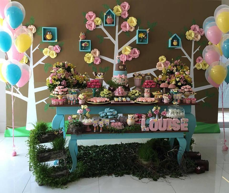 Decoraciones de fiestas infantiles de monster high auto - Decoracion de fiestas infantiles ...