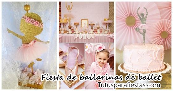 Temas Para Fiestas De Nina Archivos Decoracion De Fiestas