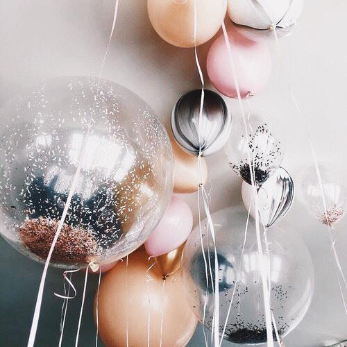 decoracion con globos para eventos (1)