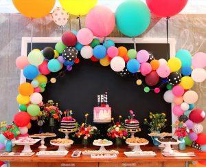 decoracion con globos para eventos (3)