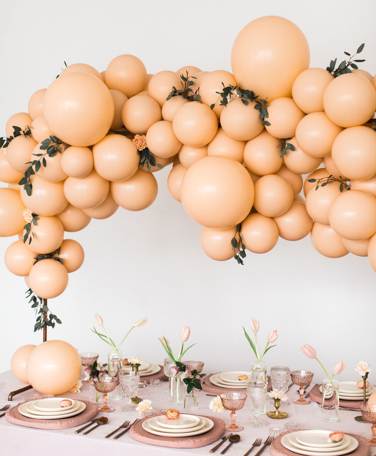 Tendencias Para Decorar Eventos 100 Fotografias E Ideas