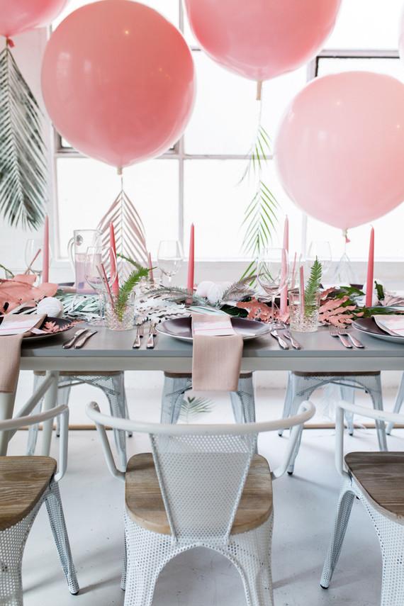 decoracion con globos para eventos (5)