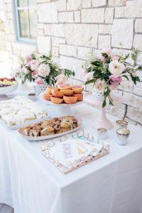 decoracion de mesas principales para fiestas (1)