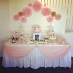 Ideas de decoracion de centros de mesa para fiestas