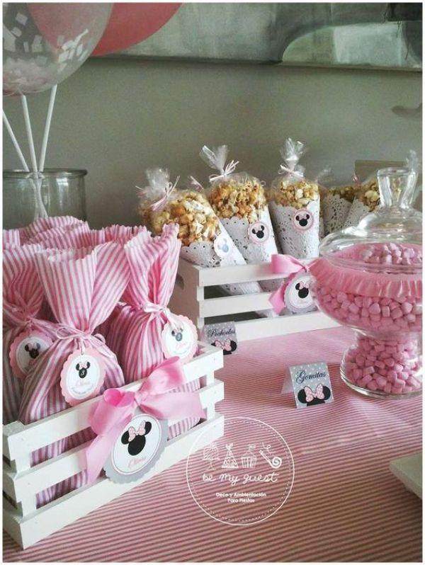 Ideas de decoracion de centros de mesa para fiestas 8 for Mesas decoradas para fiestas