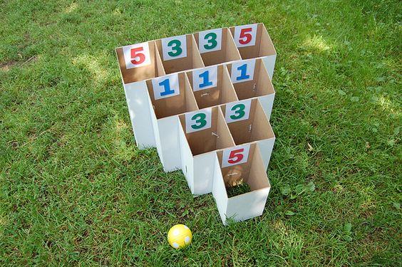 Juegos Cumpleanos Infantiles 15 Decoracion De Fiestas Cumpleanos