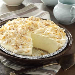 Tipos de pasteles para tus fiestas (11)