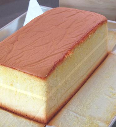 Tipos de pasteles para tus fiestas (25)