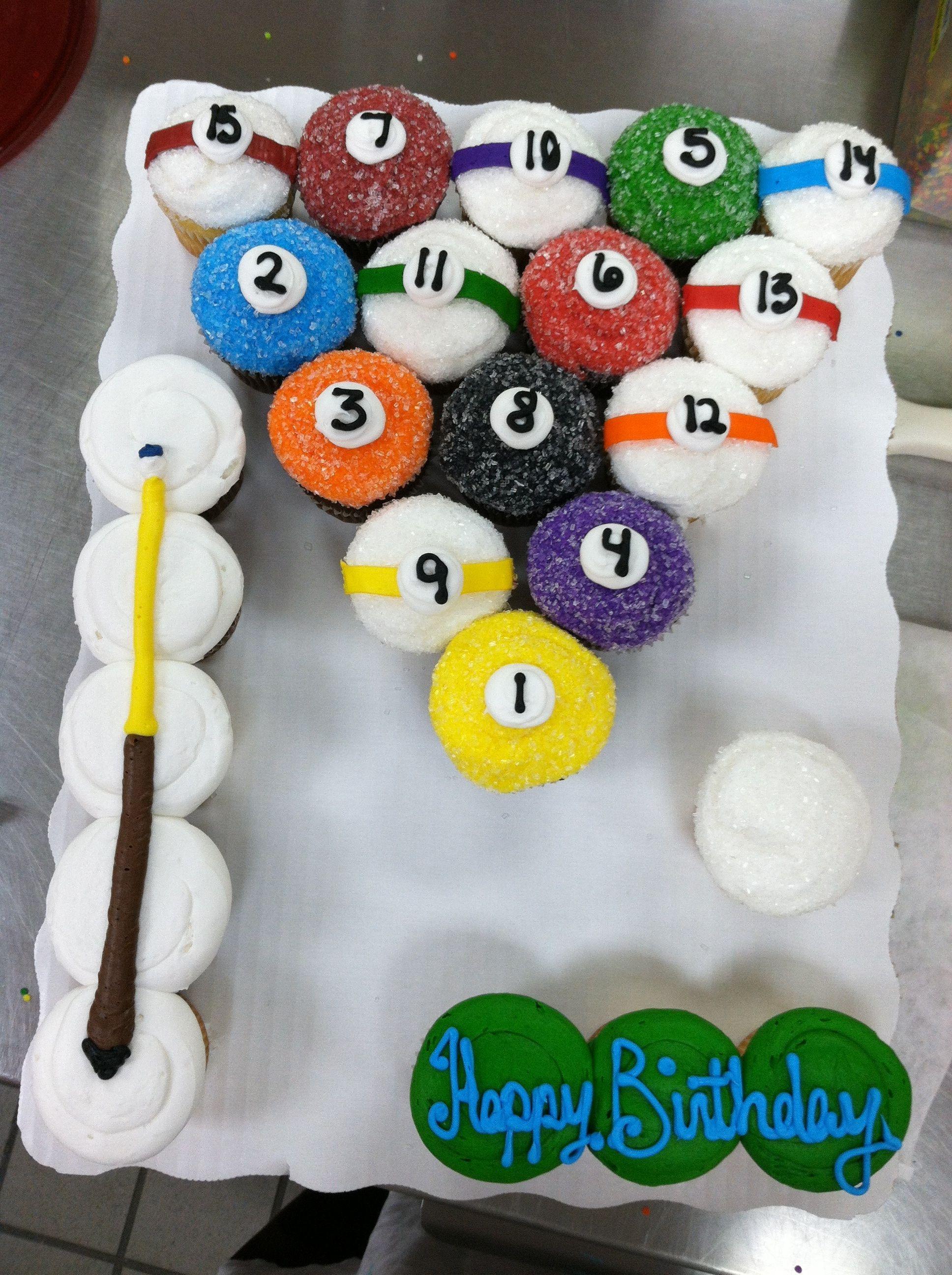 Tipos de pasteles para tus fiestas (28)