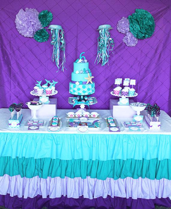 decoracion-fiesta-de-sirena