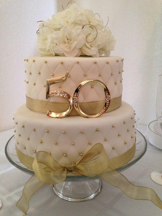 Decoracion para bodas de oro 23 decoracion de fiestas Adornos para bodas de oro