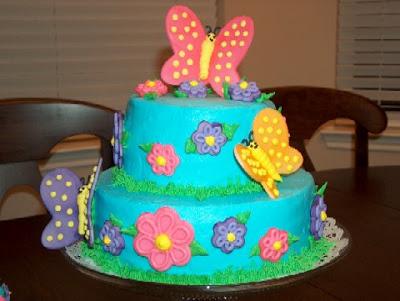 decoracin para un cumpleaos de mariposas with decoracion para cumpleaos de nio