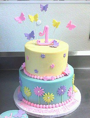 Decoracion Para Un Cumpleanos De Mariposas 28 Decoracion De