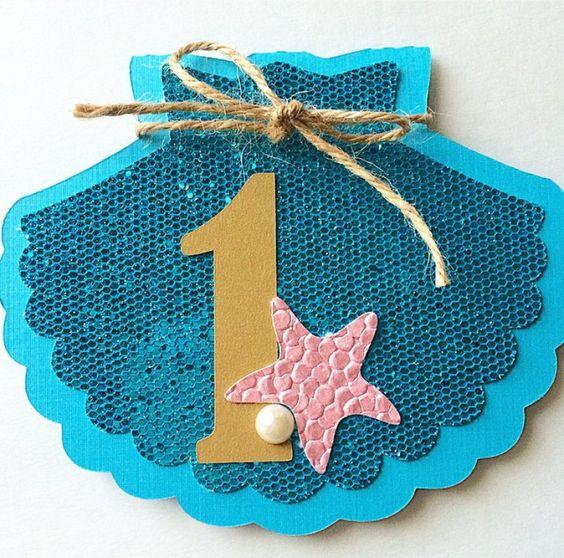 Tarjeta de Cumpleaños de la Campanita   Tinker Bell
