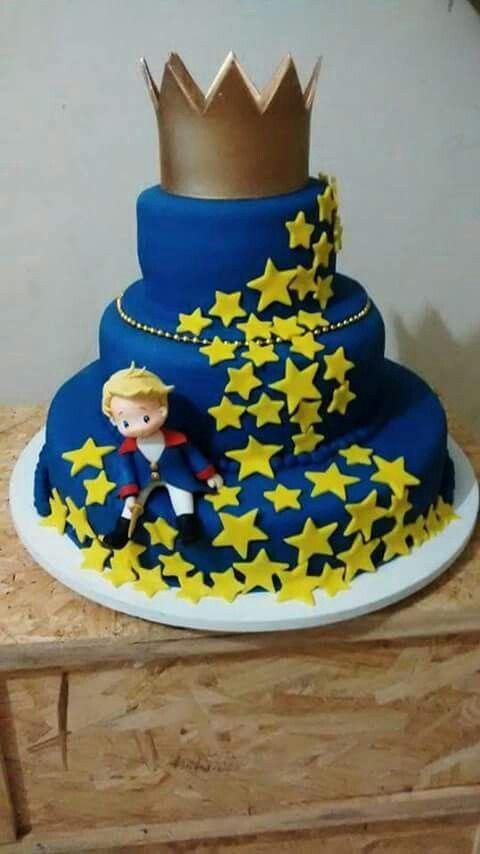 Cake Boss Pasteles De Cumplea Ef Bf Bdos Infantiles