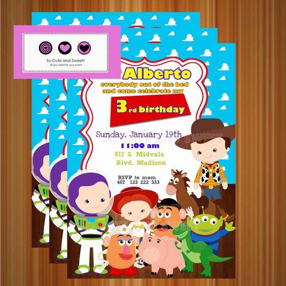 Fiesta para ninos de 3 anos 23 decoracion de fiestas - Dormitorios infantiles ninos 3 anos ...