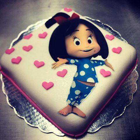 ideas para cumpleaños de la familia telerin
