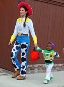 vestidos de mama e hija para fiestas