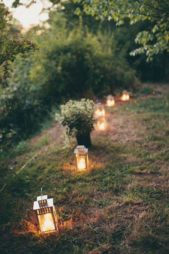 11 Hermosas y Originales maneras de entrar al Altar