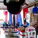 Ideas para Celebrar el Primer Año de Un Niño