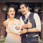 Ideas para una boda civil