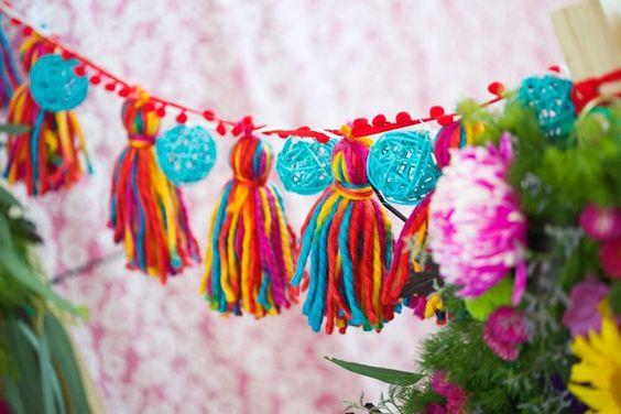 Como organizar una fiesta mexicana para adultos 14 - Organizar fiesta de cumpleanos adultos ...