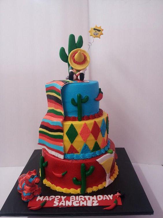 Como organizar una fiesta mexicana para adultos 18 - Organizar fiesta de cumpleanos adultos ...