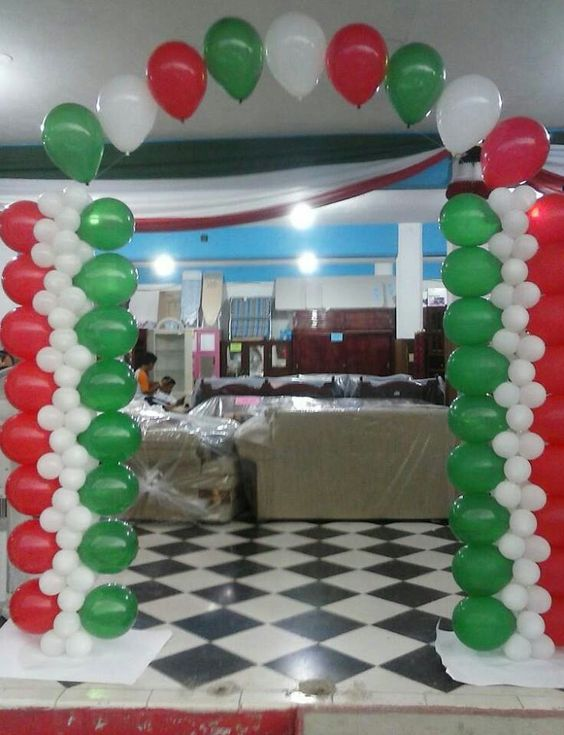Como organizar una fiesta mexicana para adultos 28 - Organizar fiesta de cumpleanos adultos ...