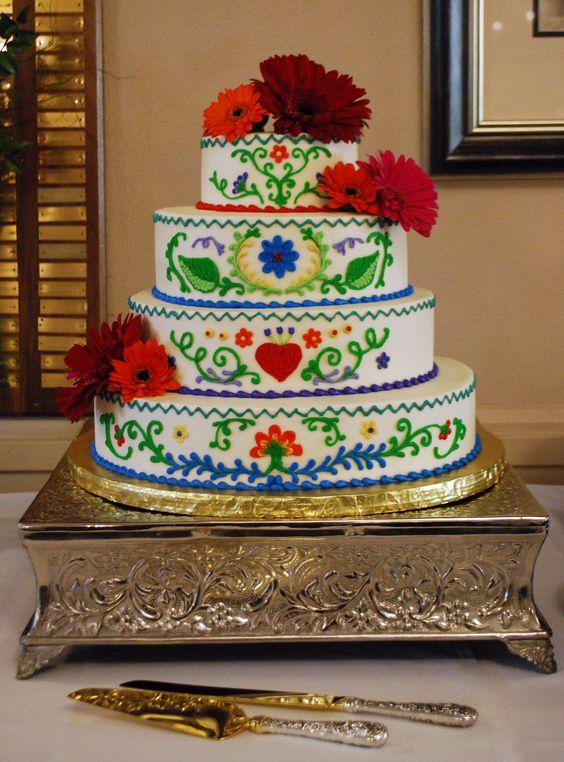 Como organizar una fiesta mexicana para adultos 32 - Organizar fiesta de cumpleanos adultos ...