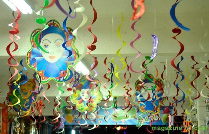 Decoracion para fiesta estilo carnaval 28 decoracion for Decoracion para carnaval