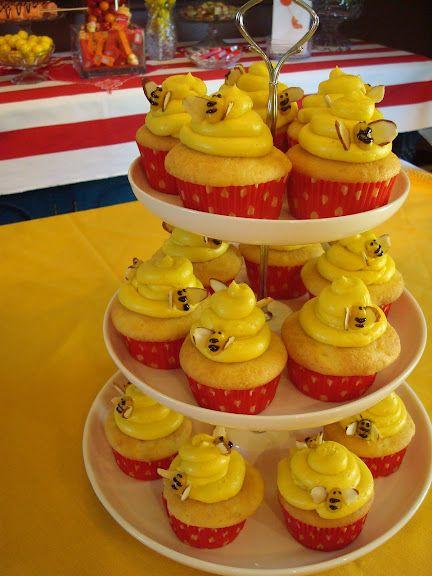 Decoracion de winnie pooh para fiestas 23 decoracion for Decoracion winnie pooh para fiesta infantil