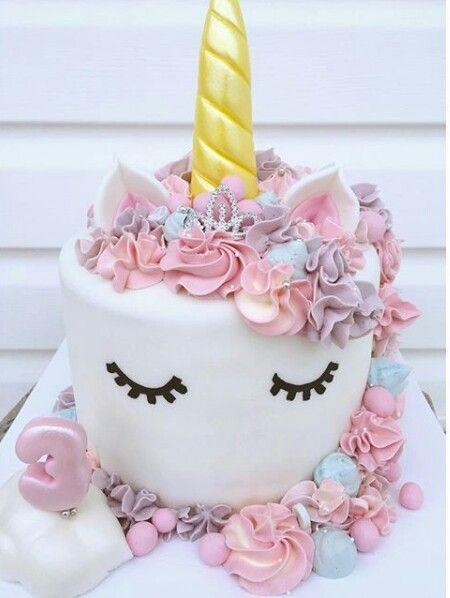 Los mejores disenos en pasteles de unicornios 16 decoracion de fiestas cumplea os bodas - Ideas fiesta inauguracion piso ...