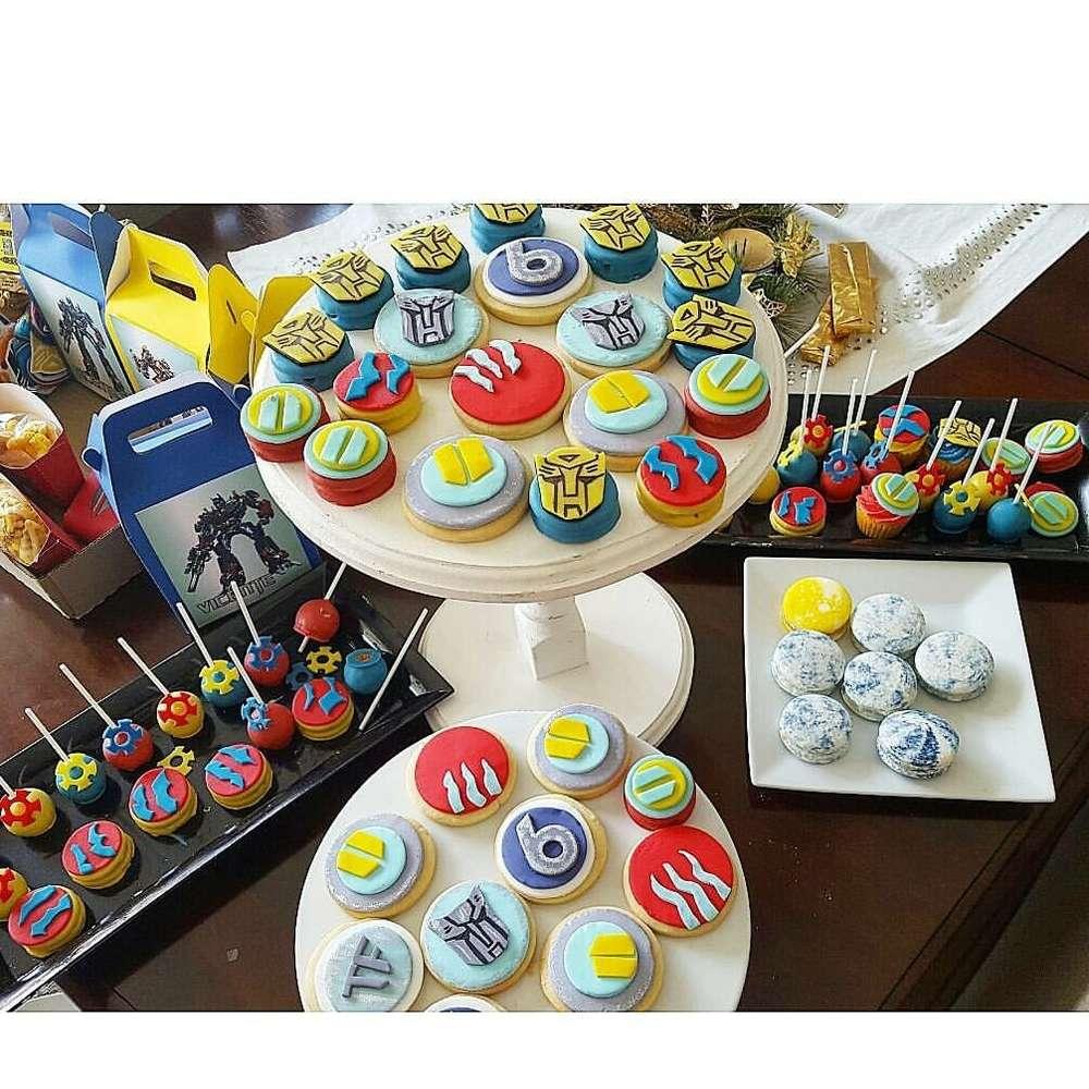 Ideas para decorar una fiesta de cumpleanos con - Adornos para una fiesta de cumpleanos ...